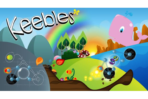Keebles Free Download (v1.0.3) « IGGGAMES