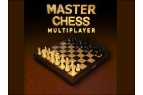 Flash Chess - Play Free Online