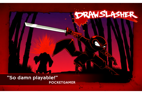 Download Draw Slasher v1.0.0 Full Game Apk - Game Android ...