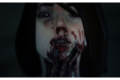 P.T inspired Allison Road launches Kickstarter campaign ...