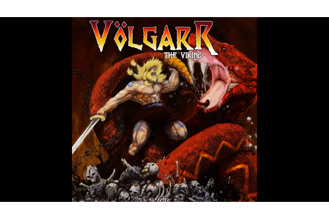 Volgarr the Viking Game | PS4 - PlayStation