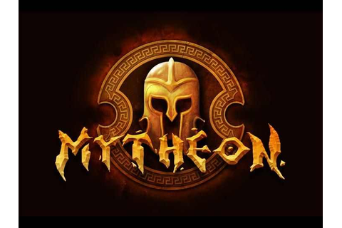 Mytheon Download Free Full Game | Speed-New