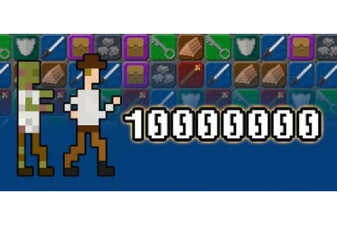 10,000,000 Free Download « IGGGAMES