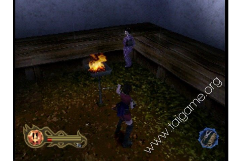 Tenchu 2: Birth of the Stealth Assassins - Download Free ...
