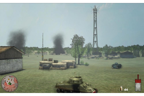 Military Life: Tank Simulator - Buy and download on GamersGate