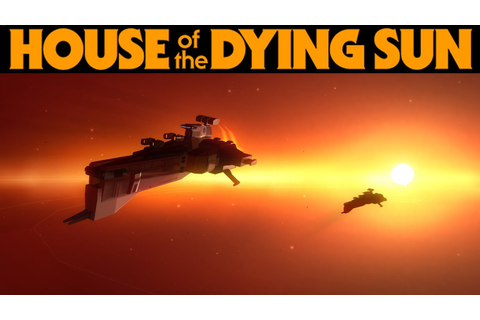 House of the Dying Sun Key Generator [Free CD Key] ~ CD ...