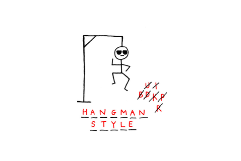 How to Build a Multiplayer Hangman Game for iOS in Swift