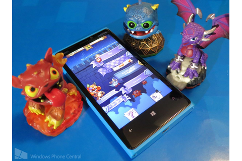 Monster Burner, Jetpack Joyride, Angry Birds Space get ...