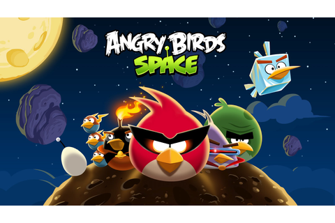 Download Angry Birds ANDROiD Ad-Free All Games For FREE