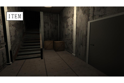 Horror escape game 3D for Android - APK Download