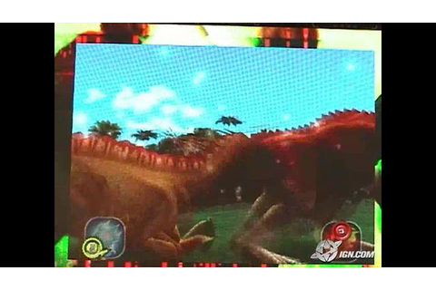 Dinosaur King Games | www.imgkid.com - The Image Kid Has It!