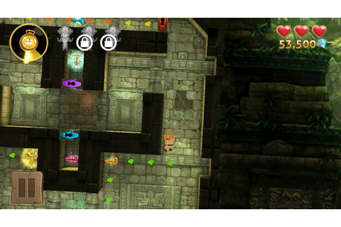 Lazy Raiders – Games for Android 2018 – Free download ...