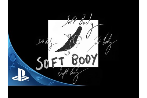 Soft Body Game | PS4 - PlayStation