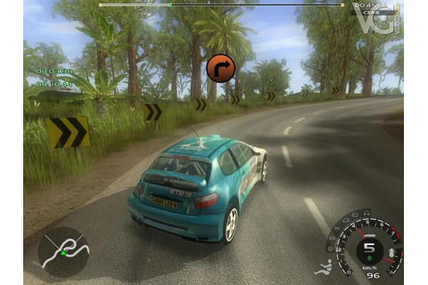 Xpand Rally Download Free Full Game | Speed-New