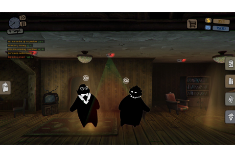 ... story beholder is an awesome game to play you can also download zenith