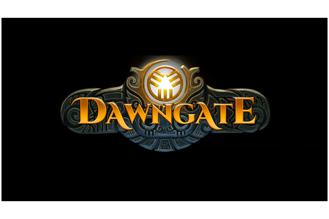 Dawngate, PC - Specificaties - Tweakers