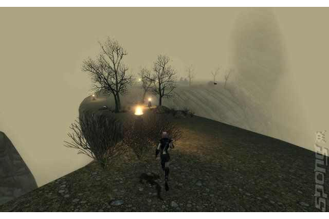 The Chronicles of Spellborn Download Free Full Game ...