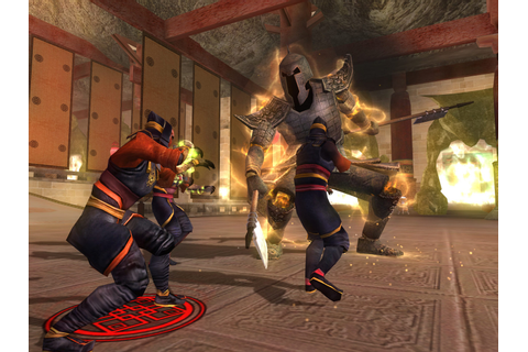 Acheter Jade Empire: Special Edition Jeu PC | Download