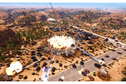 Buy Act of Aggression - Reboot Edition Steam PC - CD Key ...