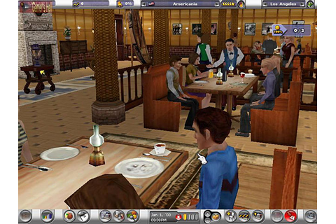 Restaurant Empire > iPad, iPhone, Android, Mac & PC Game ...
