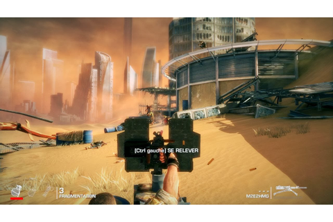 Spec Ops The Line Full Version Game PC Free Download ...