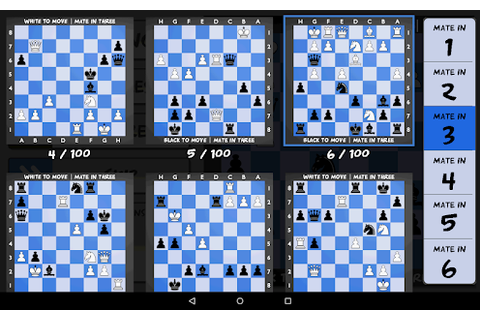 Game Chess Mates APK for Windows Phone | Android games and ...