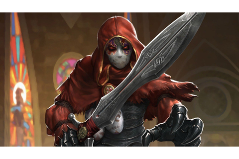 Fable Fortune hits Xbox Game Preview next month with Play ...