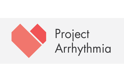 Project Arrhythmia by Lime Studios