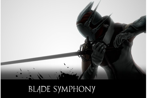 Blade Symphony (Video Game) - TV Tropes
