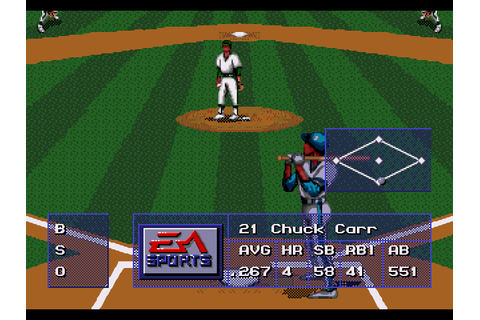 MLBPA Baseball Download Game | GameFabrique