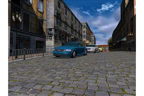 Free Download Downtown Run PC Full Version Games - My Big ...