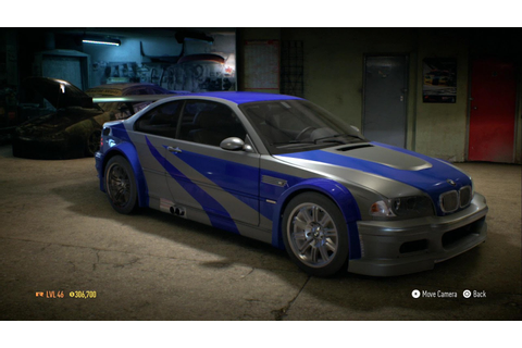Need For Speed 2015 free download pc game full version ...