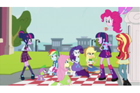Twilight Sparkle | Heroes Wiki | Fandom powered by Wikia