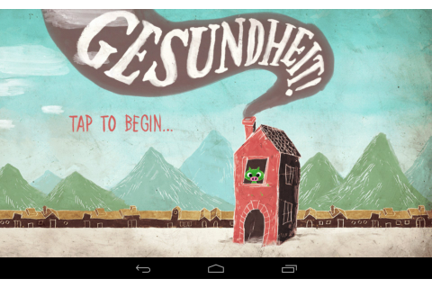 Gesundheit! – Games for Android – Free download ...