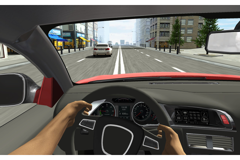 Download Android Driving Games - Musik Top Markotob