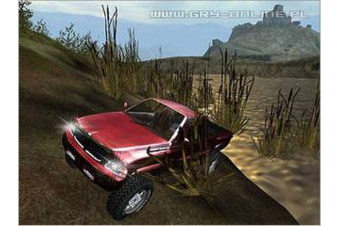 Cabela's 4x4 Off-Road Adventure 3 - PC - gamepressure.com