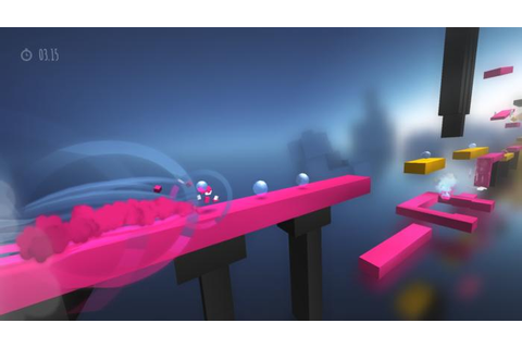 20 Apple TV games you should absolutely play | Macworld