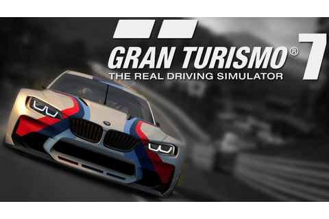 GRAN TURISMO 7 free download pc game full version | free ...