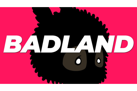 BADLAND Review - Out Now on Steam - YouTube