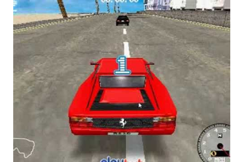 Super Drift 2 - YouTube