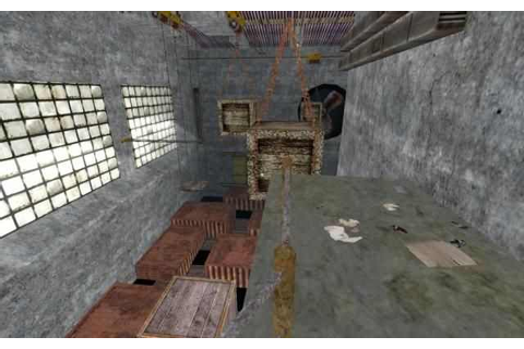 Penumbra Requiem Download Free Full Game | Speed-New