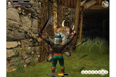 Dungeon Lords Download Free Full Game | Speed-New