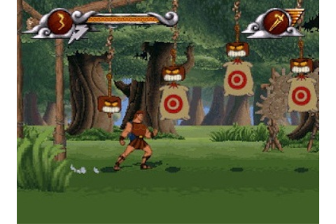 Hercules Game Free Download - Get Everything Free