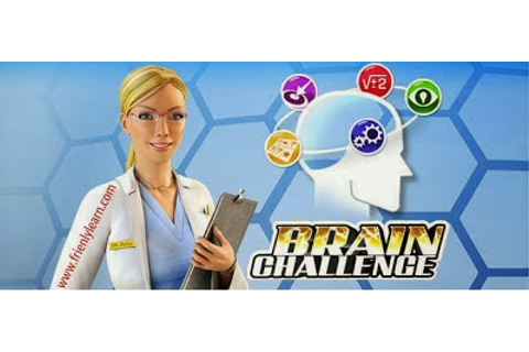 Brain Challenge Games Free Download For Pc Full Version ...