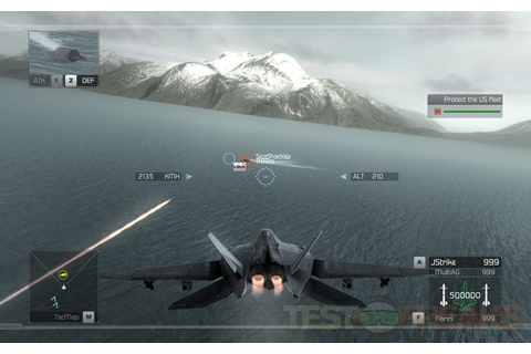 Online Game Fighting - Play Online Plane Fighting Games ...