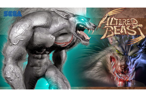 Download Game Altered Beast PS2 Full Version Iso For PC ...