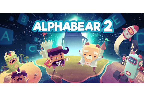 Alphabear: Words Across Time - Apps on Google Play