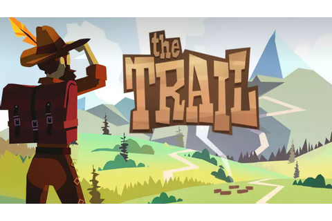 The Trail Android Gameplay (HD) - YouTube