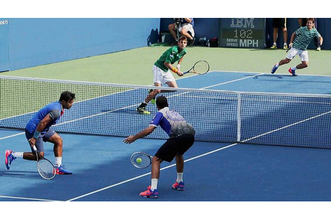 India to field second string tennis team at Asian Games ...