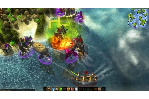 Download Game PC Full Version Free for Windows: Windward ...
